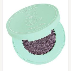 NWT, Winky Lux Eyeshadow in 'Ursula' Shade.